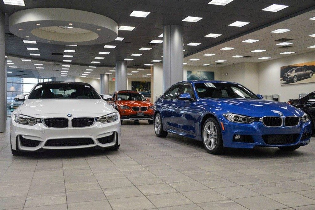 Pre-Owned 2020 BMW 4 Series 430i xDrive Convertible